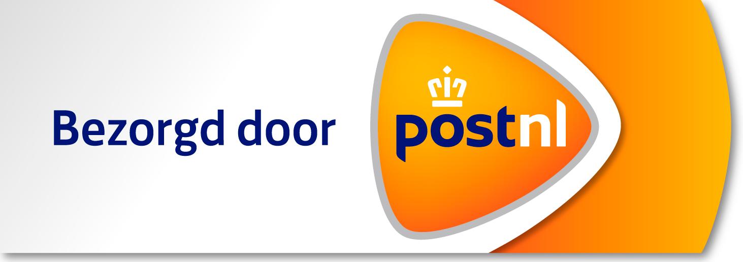 PostNL_Bezorgd1_516