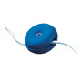 cable turtle donkerblauw mini