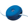 cable turtle donkerblauw normaal