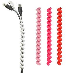 snoeren wegwerken cable twister