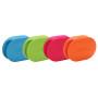 flex earbud wrap kleuren