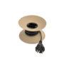 cable disk zand