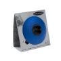 cabledisk verpakking blauw