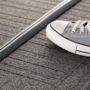 cord-protector-compact-grijs
