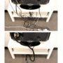 neet-kabelbeschermer-av-voor-en-na