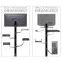 neet-kabelbeschermer-av-organized