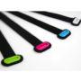 locking-cordstraps-kleuren