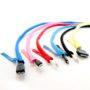 neet cable tie M kleuren