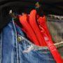 neet-kabelbeschermer-medium-rood