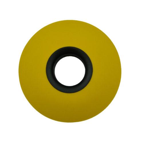 xl-cable-organizer-geel-zwart