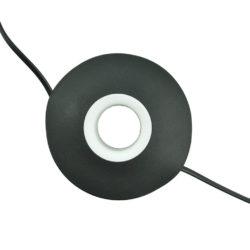 XL Cable Organizer zwart / wit