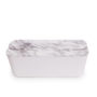 Bosign cable box marble XL