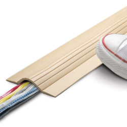 kabelgoot Cable blanket 1.50 m beige