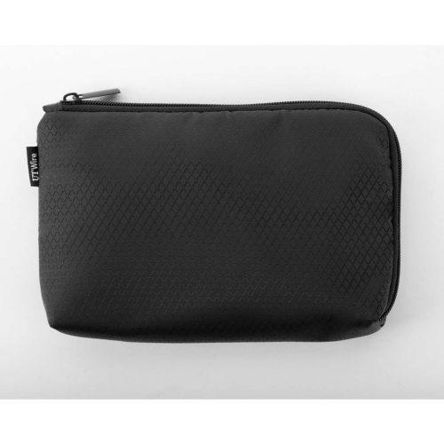 pocket for travel
