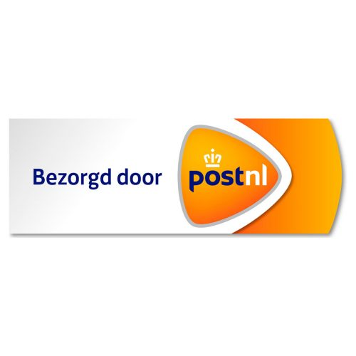 postnl-1024x1024